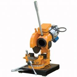 Comprar Serra circular industrial para tubos e perfis trif�sica - MR114-Manrod