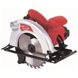 Comprar Serra circular para madeira 1500 watts - RDS1500-Br Motors