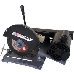 Comprar Serra de cortar ferro 2.0hp monofásica - SC-100M-Motomil