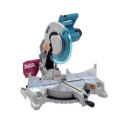 Comprar Serra de esquadria elétrica 12 1650W - LS1221-Makita