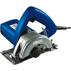 Comprar Serra m�rmore el�trica 1200 watts - BRM4300-Br Motors