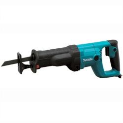 Comprar Serra sabre elétrica 1010 watts com velocidade variável - JR3050T-Makita
