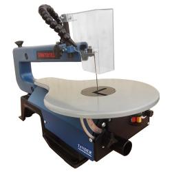 Comprar Serra Tico Tico de Bancada 16 120 watts - RSS16BV-Tander Profissional