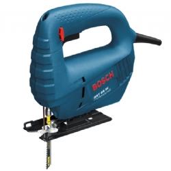 Comprar Serra tico-tico - 400w, 3100gpm - GST 65 BE-Bosch