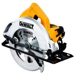 Comprar Serra circular elétrica 1400 watts 1/4 - DWE560-Dewalt