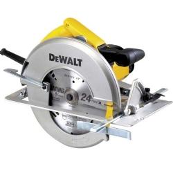 Comprar Serra circular elétrica 9 1/4 polegadas 1800w 5900rpm 220v - DW389-Dewalt