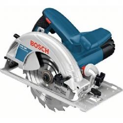 Comprar Serra Circular Profissional - 1.400 watts, 30mm - GKS 190-Bosch