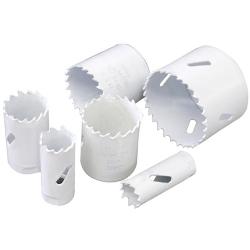 Comprar Serra-copo dentada 7/8 a 1/2 mm-Lee Tools