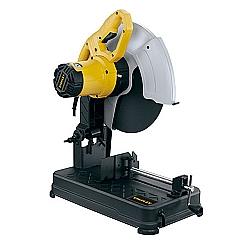 Comprar Serra de Corte Rápido 14 Polegadas (355mm) 2100W-Stanley