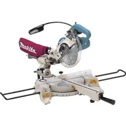 Comprar Serra de esquadria 1010w 6000 rpm 220v - Ls0714FL-Makita