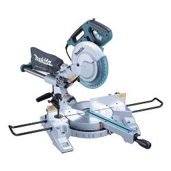 Comprar Serra de esquadria 1430w 4300 rpm 220v - LS1018L-Makita