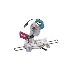 Comprar Serra de esquadria com iluminação 1650w 4600 rpm 220v-Makita
