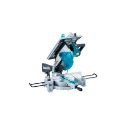 Comprar Serra de esquadria e bancada 1650w 3800 rpm 220v - LH1200FL-Makita