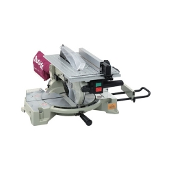 Comprar Serra de esquadria e bancada 1650w 4800 rpm 220v - LH1040-Makita