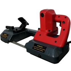 Comprar Serra de fita portátil elétrica 710w - MR155-Manrod