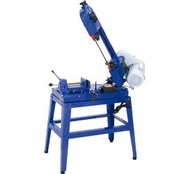 Comprar Serra fita para metais hobby 3 velicidades monof�sica - MR101-Manrod
