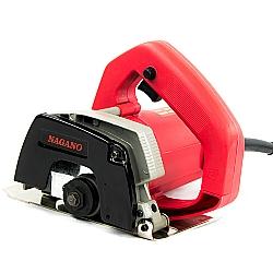 Comprar Serra Mármore 110mm 1200w - 60hz 220v com Serra de Corte-Nagano