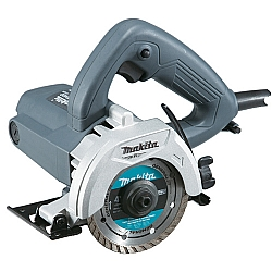 Comprar Serra M�rmore, 1200Watts, 4 3/8'' , 110 mm-Makita
