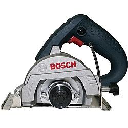 Comprar Serra Mármore, 1300W, 220v - GDC 13-34 D-Bosch