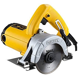 Comprar Serra M�rmore - 220V - 1270w - 13000rpm  - DW862BS-Dewalt