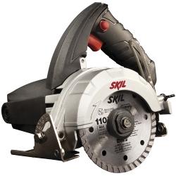 Comprar Serra mármore 5 1200w 13800rpm 220v - 9815 - Skil-SKIL
