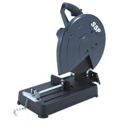 Comprar Serra rápida elétrica - 110/220 Volts - 3.800 Rpm-Makita