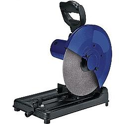 Comprar Serra rápida para ferro 2200 watts - BRSC2900 110v-Br Motors