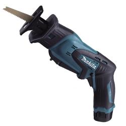 Comprar Serra sabre a bateria 10,8 volts 1/2 - JR102DWE-Makita