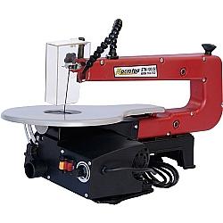 Comprar Serra Tico-Tico 100 watts - STM-100-Macrotop