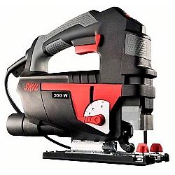 Comprar Serra Tico-Tico 4550 - 550W, 60hz-SKIL