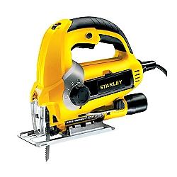 Comprar Serra Tico Tico 600w-Stanley