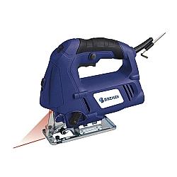 Comprar Serra Tico Tico com Laser Potência 750 W 60 Hz-Bremen