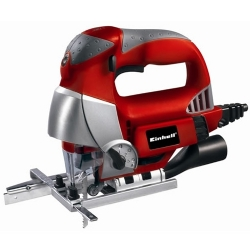 Comprar Serra Tico Tico de elétrica 750 watts - RT-JS 85-Einhell