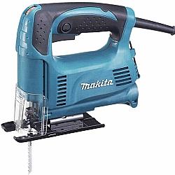 Comprar Serra Tico Tico elétrica 450 watts - 4327-Makita