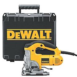 Comprar Serra Tico Tico elétrica 700 watts - DW331K-Dewalt