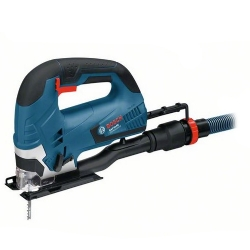 Comprar Serra tico-tico profissional 650 watts - GST 90 BE-Bosch