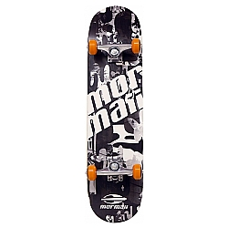 Comprar Skateboard Mormaii Chill-Bel Fix