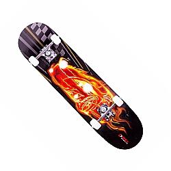 Comprar Skateboard Radical Iniciante - Carro-Bel Fix