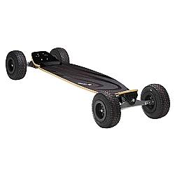 Comprar Skate Carveboard MTX Cross Dropboards-DropBoards