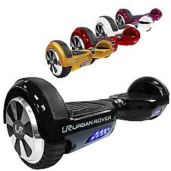 Comprar Skate Elétrico 6.5 - Bivolt-Urban Rover