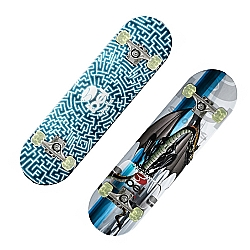 Comprar Skate Modelo 4020 - Bel Sports-Bel Fix