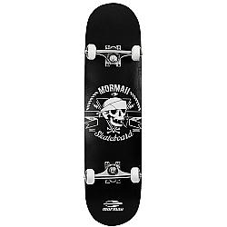 Comprar Skate Street Mormaii Chill-Bel Fix