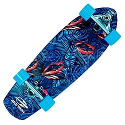 Comprar Skate Swingboard para Crianças e Adolescentes - Especial Carver Mormaii-Bel Fix