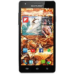 Comprar Smartphone Tablet Mini Ms6 Colors Quad Core NB211-Multilaser