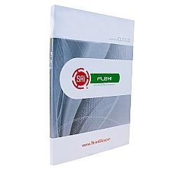 Comprar Software Flexi Starter 11 para Plotter de Recorte-Nagano