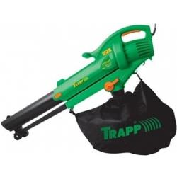 Comprar Soprador/ aspirador El�trico 3000 watts - SF 3000-Trapp