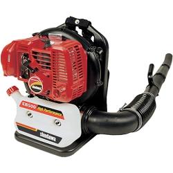 Comprar Soprador Costal 43,6 cc/ 2,3 hp, 2100Ml - EB-500-Brudden