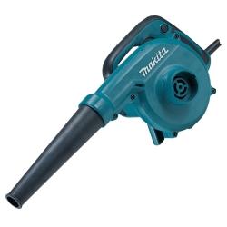 Comprar Soprador/Aspirador El�trico 600 watts - UB1103-Makita