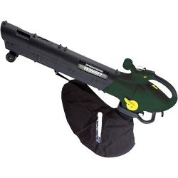 Comprar Sopro Aspirador, 3000W - VB3000E2-Tekna