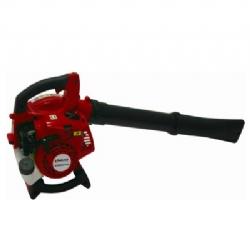 Comprar Sopro aspirador a Gasolina - SA260TKY-Tekna